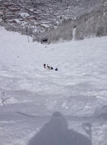 Lost ski thumb2