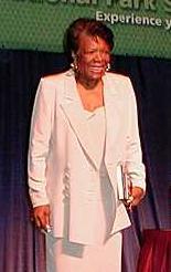 Maya_Angelou_Disc2000