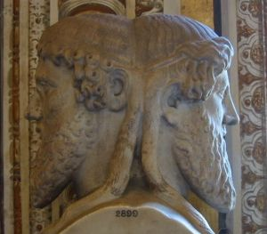 547px-Janus-Vatican