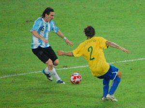 640px-Messi_olympics-soccer-11